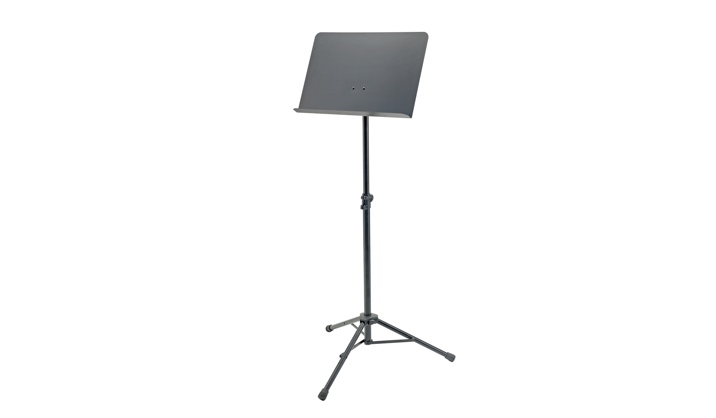K&M Music Stand Orchestral Music Stand (Model: 11960)