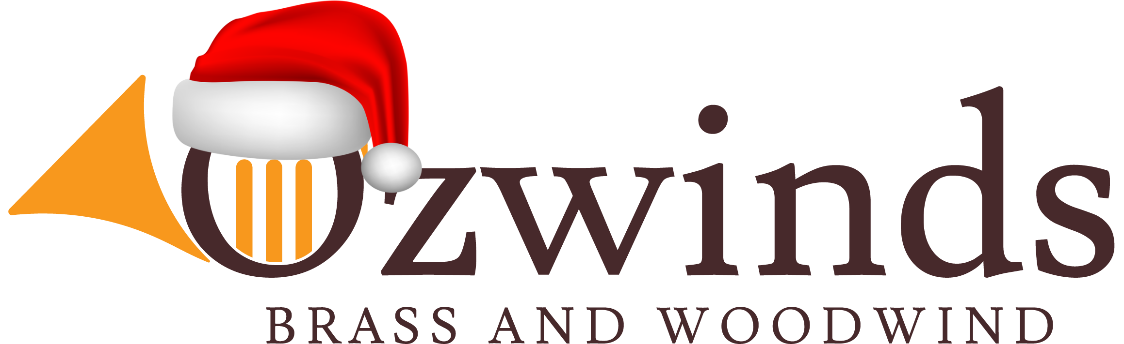 Ozwinds for Musical Instruments and Accessories