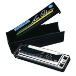 lee-oskar-mm-harmonica-600.jpg