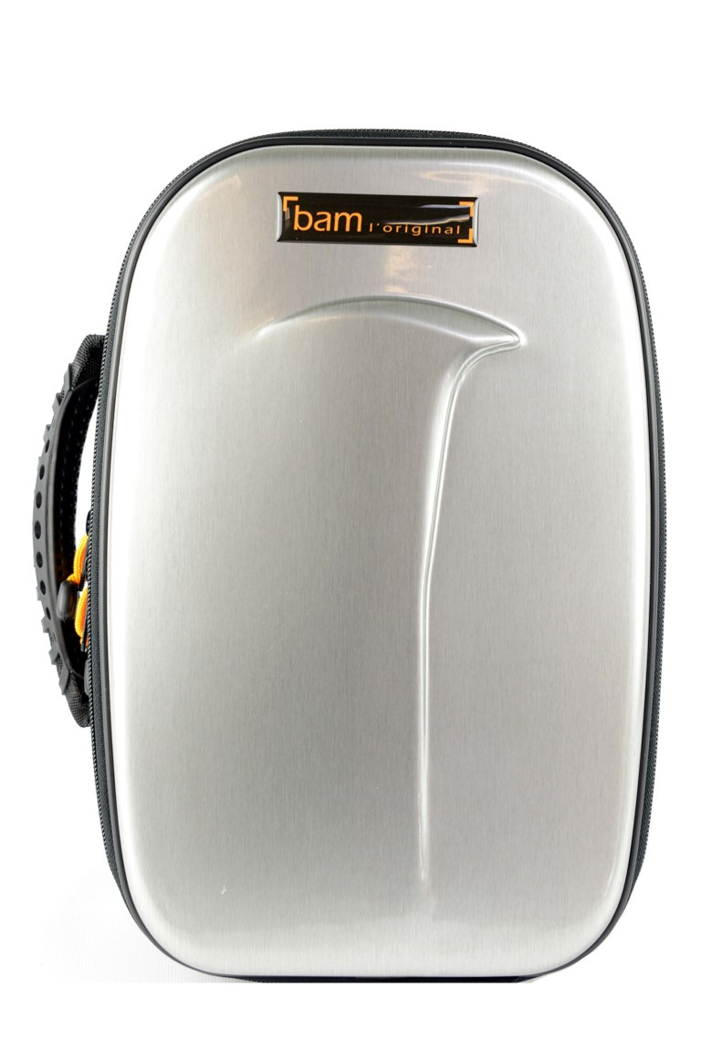 BAM New Trekking Clarinet Case