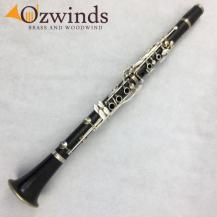 Buffet R13 Bb Clarinet (USED) #143470